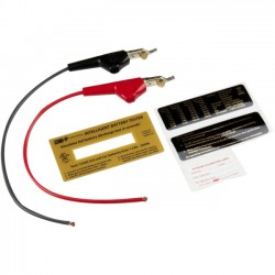 Act Meters - GOLD-IBT-CALKIT - ACT Hardware Connectivity Kit