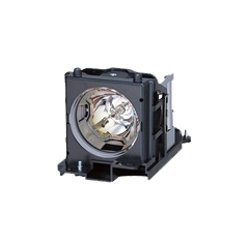 Hitachi - CP-X10000LAMP - Hitachi DT01001 Replacement Lamp - 3000 Hour Normal, 4000 Hour Economy Mode