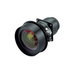 Hitachi - SL-802 - Hitachi SL-802 Short Throw Zoom Lens - 34mm to 41mm - f/2.8 to 2.9