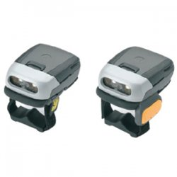 Motorola - RS507-IM20000ENWR - Rs507 Hands-free Imag No Manul