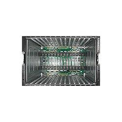 Supermicro - SBE-714E-R42 - Supermicro SuperBlade SBE-714E-R42 Rackmount Enclosure - 7U - Rack-mountable - 1400W