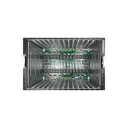 Supermicro - SBE-714E-R48 - Supermicro SuperBlade SBE-714E Rackmount Enclosure - 7U - Rack-mountable - 1620W