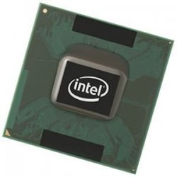 Intel - AW80577GG0412MA - Core 2 Duo Mobile T6400