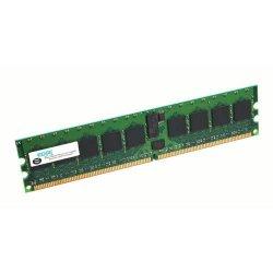 Edge Tech - NL797AA-PE - EDGE Tech 4GB DDR3 SDRAM Memory Module - 4GB - 1333MHz DDR3-1333/PC3-10600 - ECC - DDR3 SDRAM - 240-pin DIMM