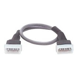 Eaton Electrical - SUB-REM-6000 - Powerware Power Interconnect Cord