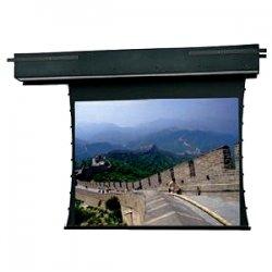 "Da-Lite - 81066 - Da-Lite Tensioned Executive Electrol Projection Screen - 96"" x 96"" - Cinema Vision - 136"" Diagonal"