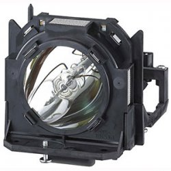 Panasonic - ET-LAD12KF - Panasonic ET-LAD12KF Replacement Lamp - 300W UHM - 2000 Hour