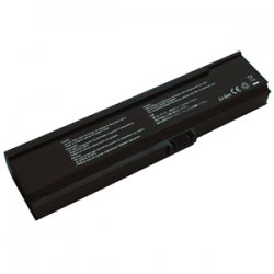 V7 - AC-TM3270V7 - V7 Replacement Battery ACER ASPIRE 3050 3680 5050 5570 5580 TRAVELMATE 2480 3260 - 4400 mAh - Lithium Ion (Li-Ion) - 10.8 V DC