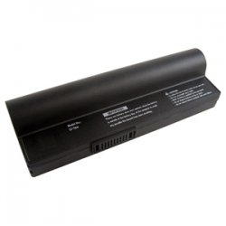 V7 - AS-EEEV7 - V7 Replacement Battery FOR ASUS AS-EEE OEM# AL22-703 AL22-703B 70-OA021B1100 4 CELL - 4400 mAh - Lithium Ion (Li-Ion) - 7.4 V DC