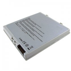 V7 - GTW-M1300V7 - V7 Replacement Battery GATEWAY TABLET PC M1300 M1200 MOTION COMPUTING M1300 6 CELL - 3600mAh - Lithium Ion (Li-Ion) - 11.1V DC