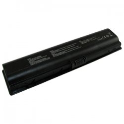 V7 - HPK-DV2000V7 - V7 Replacement Battery HP DV2000 SERIES OEM# 454931-001 EV088AA 436281-361 VE06 6CL - 4400mAh - Lithium Ion (Li-Ion) - 11.1V DC