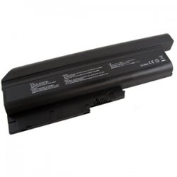 V7 - IBM-R60HV7 - V7 Replacement Battery LENOVO IBM THINKPAD T60 R60 Z60M SERIES OEM# 42T4511 9 CELL - 7800mAh - Lithium Ion (Li-Ion) - 11.1V DC