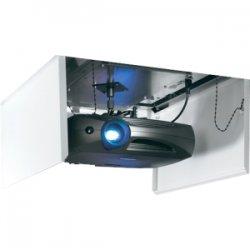 Draper - 300031 - Draper LCD Projector Lift A