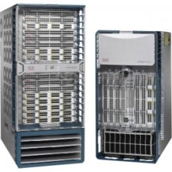 Cisco - N7K-C7018-FD-MB - Cisco N7K-C7018-FD-MB Front Door Kit