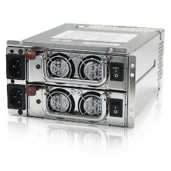 iStarUSA - IS-550R8P - iStarUSA IS-550R8P ATX12V & EPS12V Power Supply - 550W
