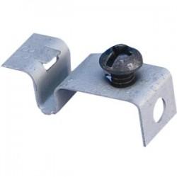 Pentair - BHC - Box Mounting Clip for Screw Gun Bracket