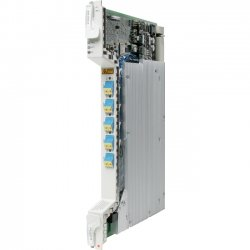 Cisco - 15454-OPT-AMP-C= - Cisco Optical Amplifier Module