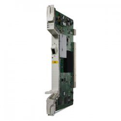 Cisco - ONS-XC-10G-57.3= - Cisco OC-192/STM-64 DWDM XFP Module - 1 x OC-192/STM-64