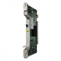 Cisco - ONS-XC-10G-33.4= - Cisco OC-192/STM-64 DWDM XFP Module - 1 x OC-192/STM-64