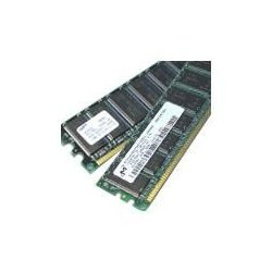 AddOn - 500656-B21-AM - AddOn HP 500656-B21 Compatible Factory Original 2GB DDR3-1333MHz Registered x8 ECC Dual Rank 1.5V 240-pin CL9 RDIMM - 100% compatible and guaranteed to work