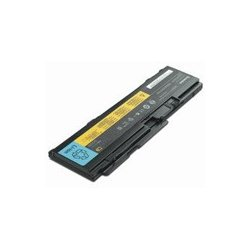 Lenovo - 51J0497 - Lenovo 51J0497 Notebook Battery - Proprietary - Lithium Ion (Li-Ion) - 3.9Ah - 11.1V DC