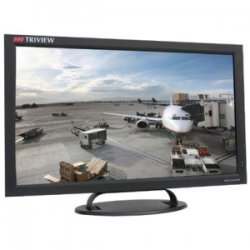 "Tatung - TLM-4201 - Tatung TLM-4201 42"" LCD Monitor - 16:9 - 6.50 ms - 1920 x 1080 - 16.7 Million Colors - 500 Nit - 5,000:1 - Full HD - Speakers - HDMI - VGA - 150 W"