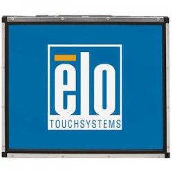 ELO Digital Office - E012584 - 1739l 17in Intelli Touch Saw Ser/usb Vga No Pwr Brick Opn Frm