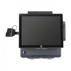 ELO Digital Office - E520140 - 17d1 Touchcomputer - 17-inch Lcd, Apr (acoustic Pulse Recogn