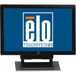 ELO Digital Office - E868298 - 19r2 Touchcomputer - 19-inch Lcd, Apr (acoustic Pulse Recogn