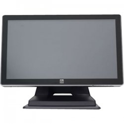ELO Digital Office - E830343 - 1519l, 15.6-inch Lcd, Intellitouch, Dual Serial/usb Controll