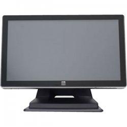ELO Digital Office - E883482 - 1519l, 15.6-inch Lcd, Accustic Pulse Recognition, Usb Contro