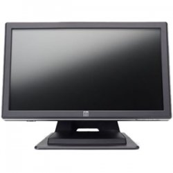 ELO Digital Office - E459829 - 1919l, 18.5-inch Lcd, Accustic Pulse Recognition, Usb Contro