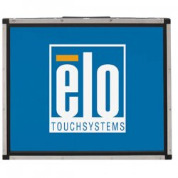 ELO Digital Office - E381864 - 1937l, 19-inch Lcd, Acoustic Pulse Recognition, Usb Controll