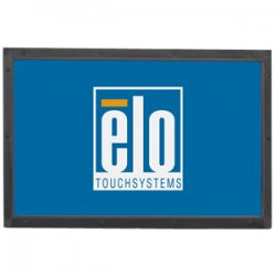 ELO Digital Office - E186799 - 1938l, 19-inch Wide Lcd, Acoustic Pulse Recognition, Dual Ser