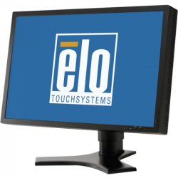 ELO Digital Office - E070923 - 2420l Nec 24in Intellitouch
