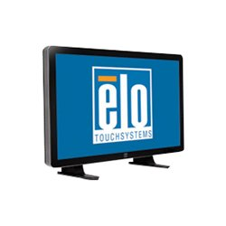 ELO Digital Office - E554632 - 3200l, 32-inch Wide Lcd, Acoustic Pulse Recognition, Usb Con