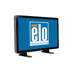ELO Digital Office - E077771 - Elo Digital Signage Appliance - Intel Celeron E1500 2.20 GHz - 1 GB DDR2 SDRAM - 160 GB HDD - USBEthernet