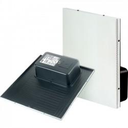 Bogen - ACD2X2U - Bogen ACD2X2U Speaker System - 1 W RMS - Bright White - 95 Hz - 12 kHz