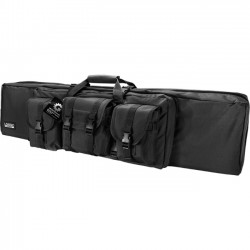 Barska Carrying Cases