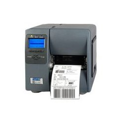 Datamax / O-Neill - KJ2-00-48000007 - DATAMAX M-4210 Thermal Label Printer - Monochrome - 10 in/s Mono - 203 dpi - Serial, Parallel, USB