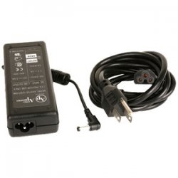 Honeywell - 220180-100 - Datamax-O'Neil AC Power Adapter for Printers