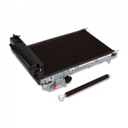 Lexmark - 40X0343 - Lexmark 40X0343 Image Transfer Maintenance Kit