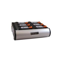 Janam Technologies Batteries Chargers and Accessories