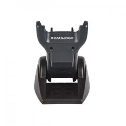 Datalogic - STD-AUTO-G040-BK - Datalogic G040 Smart Barcode Reader Stand - Black