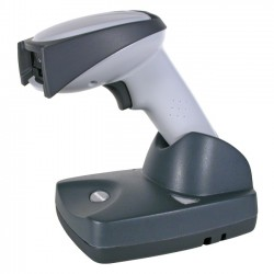 Honeywell - 3820SR0C0B-0IA0E - Honeywell 3820 Bar Code Reader - Wireless - Linear