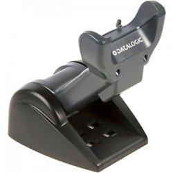 Datalogic - CHR-GM40-BK - Datalogic C-4000 Charge Only Cradle - Handheld Device