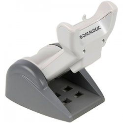 Datalogic - CHR-GM40-WH - Datalogic C-4000 Charge Only Cradle - Handheld Device