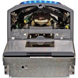 Honeywell - MK2320KD-60B241 - Honeywell Metrologic StratosH MS2320 Bar Code Reader - Wired