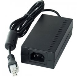Datalogic - 95ACC1303 - Datalogic AC Adapter - For Mobile PC - 12V DC