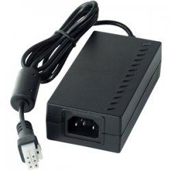 Datalogic - 95ACC1303 - Datalogic AC Adapter - For Mobile PC - 12V DC